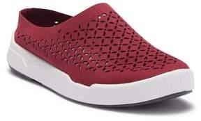 Jambu J-Sport Gatwick Mule Sneaker