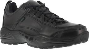 Express Reebok Work Postal CP8115 GORE-TEX Sneaker (Men's)