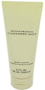 Donna Karan Cashmere Mist by Body Lotion for Women (6.8 oz)