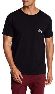 Obey No. 74520 Graphic T-Shirt