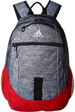 adidas - Foundation III Backpack Backpack Bags