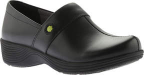 Dansko Work Wonders By Work Wonders by Camellia Clog (Women's)