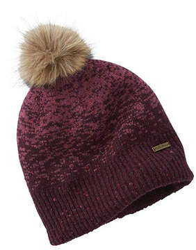 L.L. Bean OR Effie Beanie Women's
