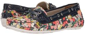 Sebago Bala Liberty Women's Shoes