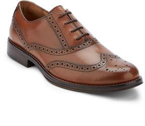 Dockers Fuller Mens Oxford Shoes