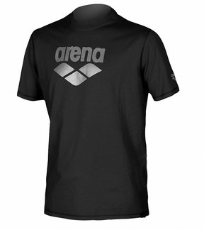Arena Connection TShirt - 39540