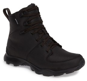 The North Face Men's Thermoball(TM) Versa Waterproof Boot