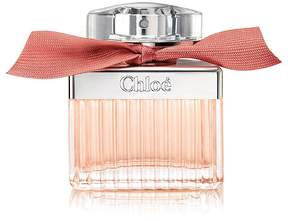 Chloé Roses de Chloé Eau de Toilette Spray 1.7 oz.