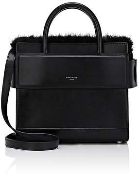 Givenchy Women's Horizon Mini-Bag