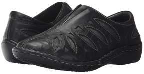 Propet Cameo Women's Shoes