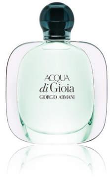 Giorgio Armani Acqua Di Gioia Eau de Parfum Spray - 1.0 oz - Giorgio Armani Acqua di Gio Perfume and Fragrance