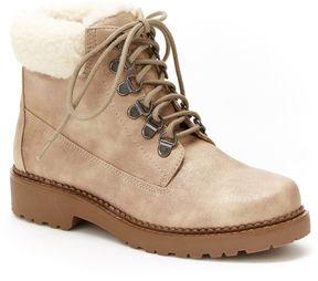 UNIONBAY Union Bay Cecilia Womens Hiking Boots