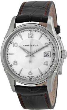 Hamilton Jazzmaster Series Men's Watch