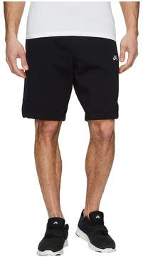 Icon Eyewear Nike SB SB Fleece Short Men's Shorts
