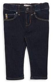 Paul Smith Baby Boy's Denim Jeans