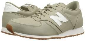 New Balance Classics WL420 Women's Classic Shoes