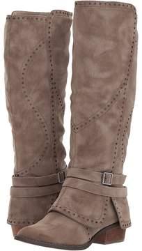 Not Rated Yoko Women's Boots