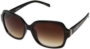 Steve Madden SM875228 Fashion Sunglasses