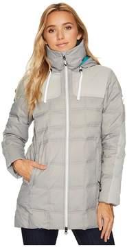 686 Glacier Bliss Down Insulator Women's Coat