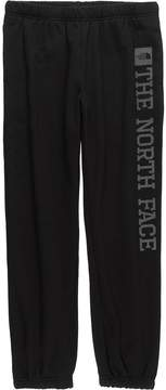 The North Face Reflective Never Stop Pant