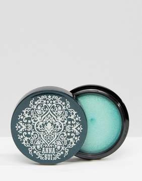 Anna Sui Multi Glitter