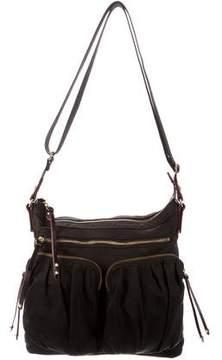 MZ Wallace Shoulder Bag