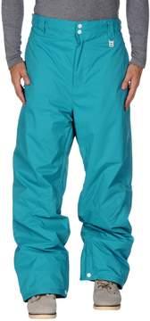 Billabong Casual pants