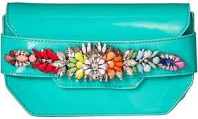 Steve Madden Pauline Clutch Clutch Handbags