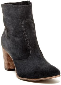 Alberto Fermani Diva Ankle Boot