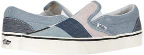 Vans Classic Slip-On Athletic Shoes