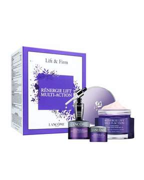Lancôme The Ré;nergie Lift Multi-Action Regimen Set