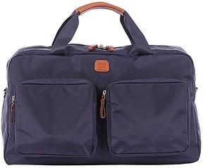 Bric's X-Bag Boarding Duffel