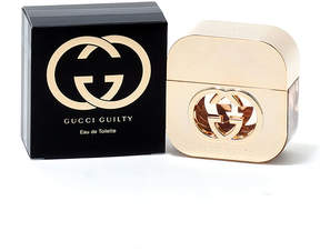 Gucci Guilty Eau de Toilette Spray, 1.0 oz./ 30 mL