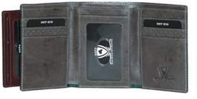 Dopp Men's Rfid Beta Collection Three-fold.