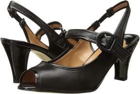 J. Renee Nevern Women's Shoes