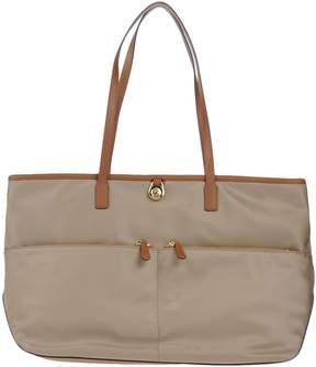 MICHAEL Michael Kors Handbags - BROWN - STYLE