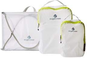 Eagle Creek Pack-It!tm Specter Starter Set Bags