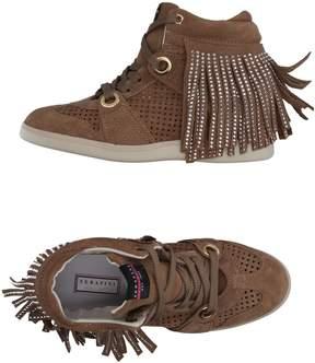 Serafini MANHATTAN Sneakers