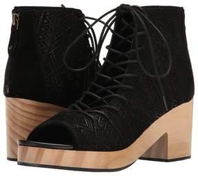 Kelsi Dagger Brooklyn Main Women's Shoes