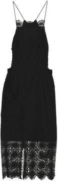 Bec & Bridge 3/4 length dresses