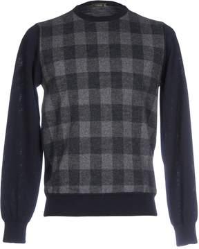 Ferrante MENS CLOTHES