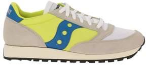 Saucony Sneakers Sneakers Men
