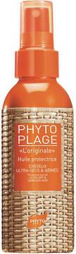 Phytoplage L'Originale protective sun oil 125ml