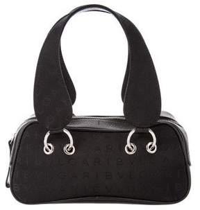 Bvlgari Small Lucie Bag