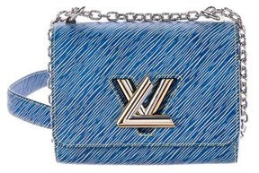 Louis Vuitton 2016 Epi Twist PM