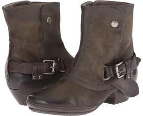 Miz Mooz Evelyn Cowboy Boots