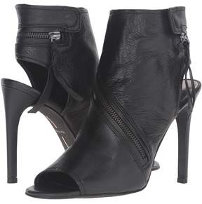 Dolce Vita Hal Women's Shoes