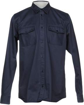Norse Projects Shirts