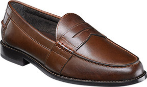 Nunn Bush Noah Beef Roll Penny Loafer (Men's)