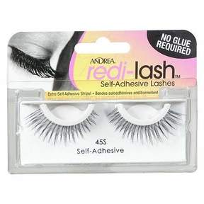 Andrea Redi-lash Self-Adhesive Lashes